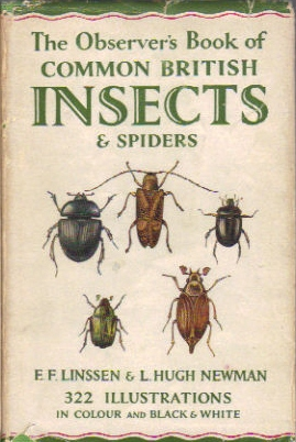 Insects 53